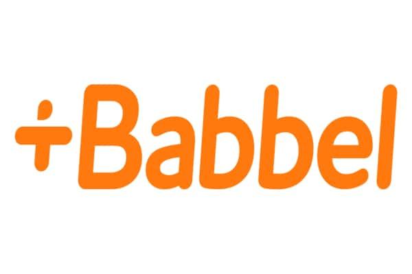 Babbel_Review