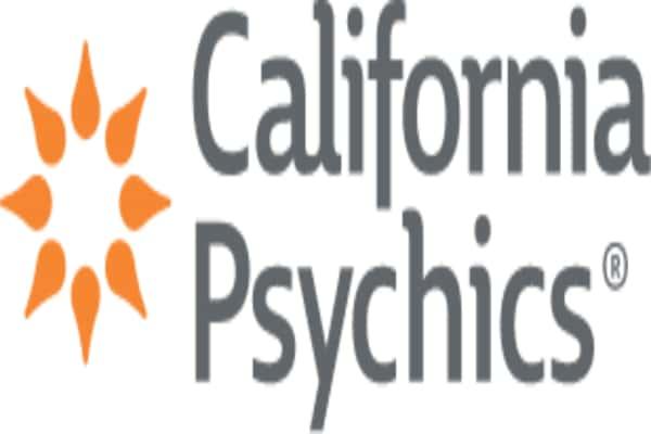 CaliforniaPsychics_Review
