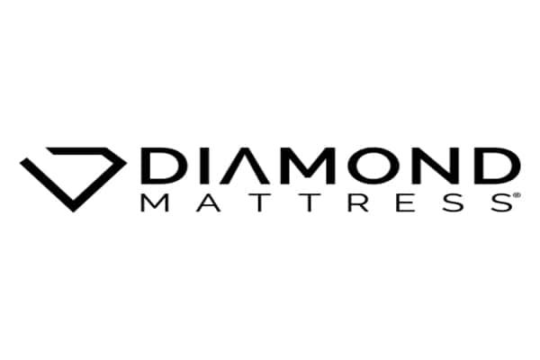 DiamondMattress_Review