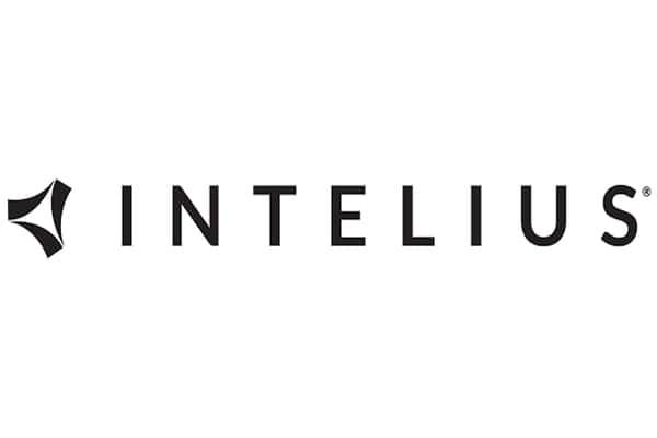 Intelius_Review