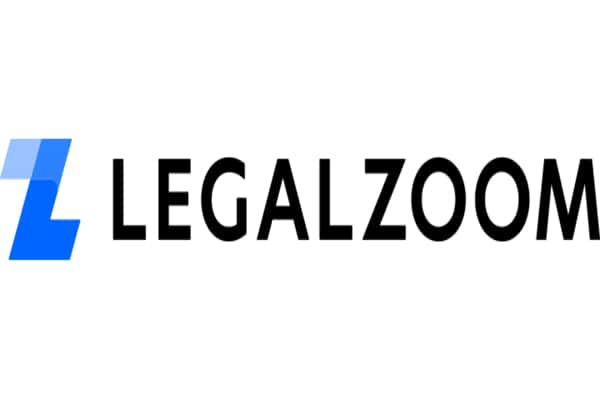 LegalZoom_Review