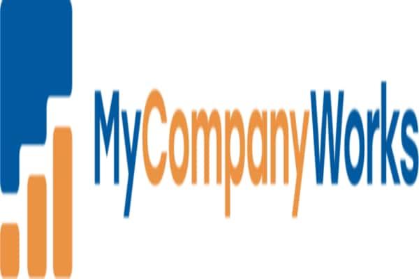 MyCompanyWorks_Review