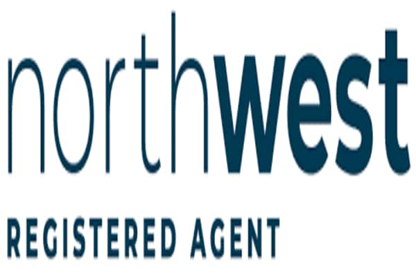 NorthWestAgent_Review