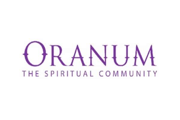 Oranum_Review