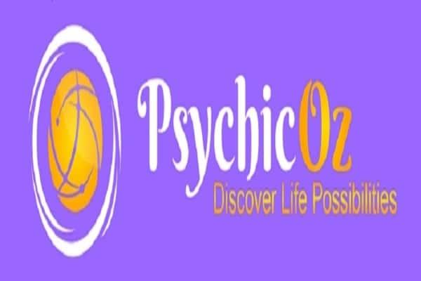 PsychicOz_Review