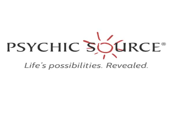 Psychic_Source_Review