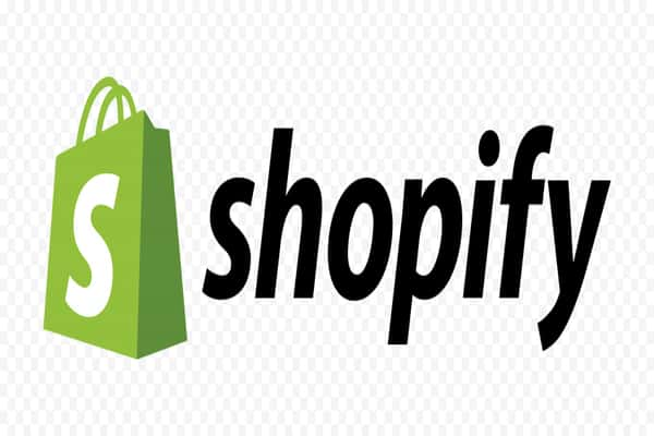 Shopify_Review