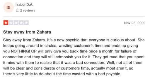 Cal_Psychics_3