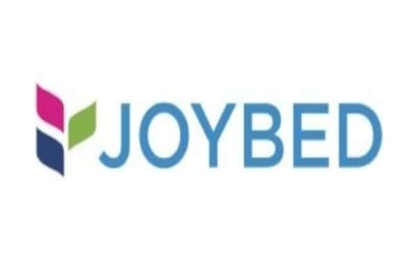 Joybed_Review