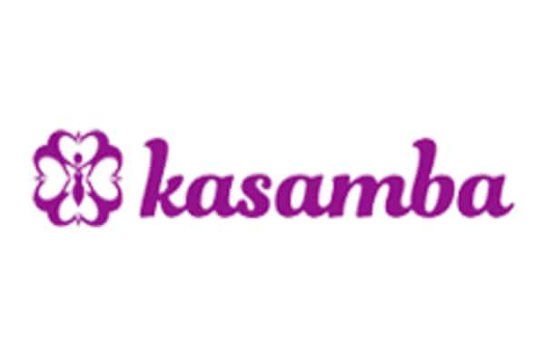 Kasamba_Review