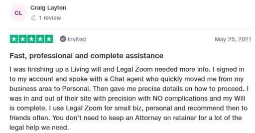LegalZoom_5