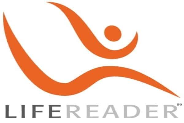 LifeReader_review