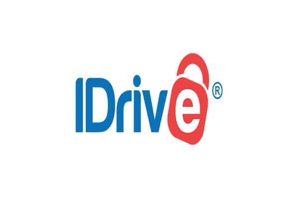 IDrive_Review