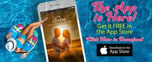AskNow_1