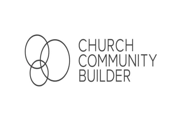 CommunityBuilder_Review