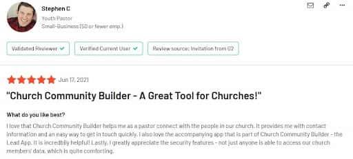 CommunityBuilder_1
