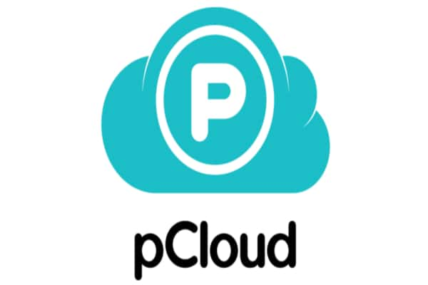 pCloud_review