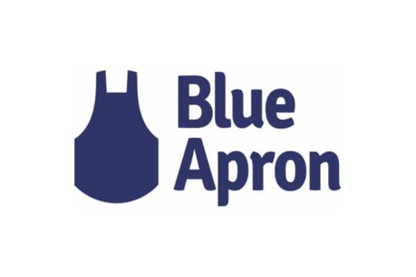 BlueApron_Review