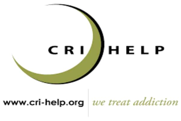 CRI_Help
