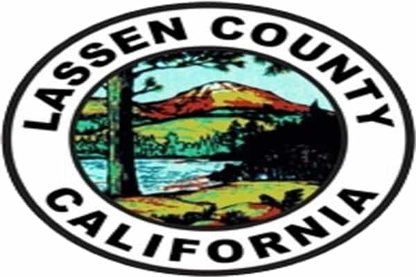 Lassen County Behavioral Health (LCBH)