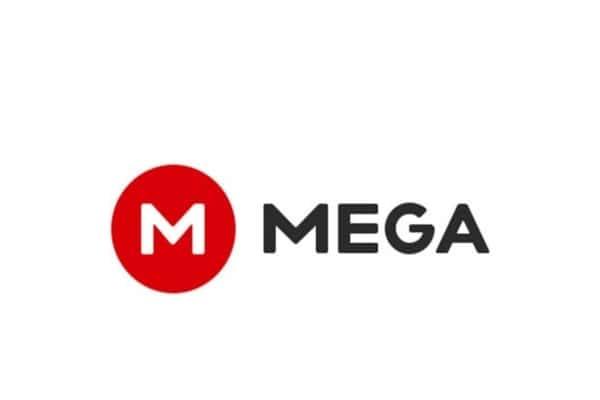 Mega.nz_Review