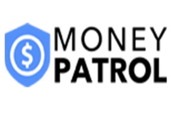 MoneyPatrol