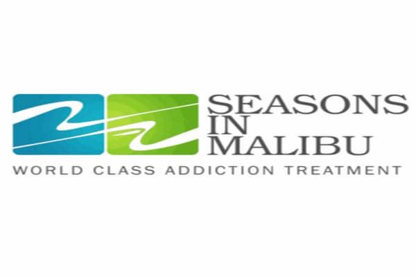 Seasons in Malibu