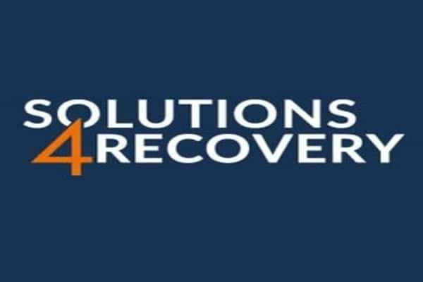 Solutions_4_Recovery