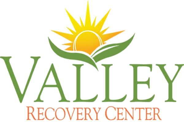 Valley_Recovery