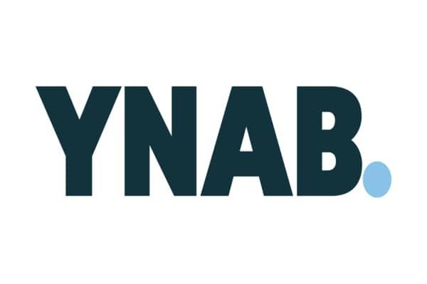 You Need a Budget (YNAB.)