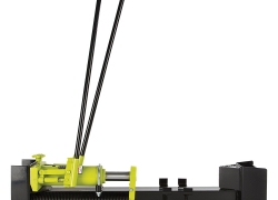 The Best Log Splitter in 2018 – Lumberjack's Reviews & Guide