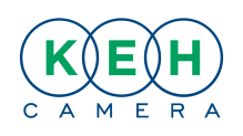 KEH Promo Codes April 2018
