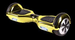 16 Best Hoverboard Brands For 2018