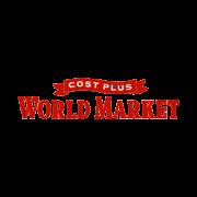 World Market Promo Codes May 2018