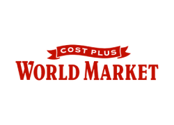 World Market Promo Codes July 2019