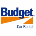 Budget Car Rental Promo Codes March 2018