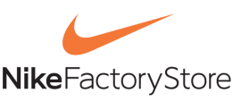 Nike outlet Coupon & Promo codes