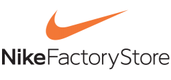 Nike Outlet Coupons April 2018