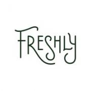 Freshly Reviews
