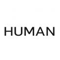 LookHuman Promo Codes April 2018