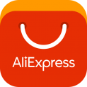 AliExpress Coupons – March 2018