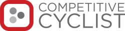 Competitive Cyclist Promo Codes May 2018