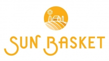 Sun Basket Promo Codes April 2018