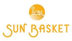 Sun Basket Promo Codes May 2018