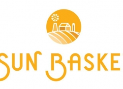 Sun Basket Promo Codes May 2018