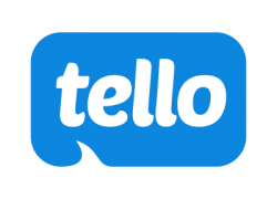 Tello Coupons May 2018