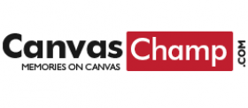 CanvasChamp Coupons March 2018