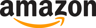 Amazon Promotional Codes April 2018