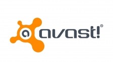 Avast Coupon Codes April 2018