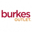 Burkes Outlet Coupons – March 2018